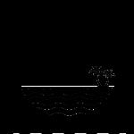 Caribbean Dreams Logo-blackkl