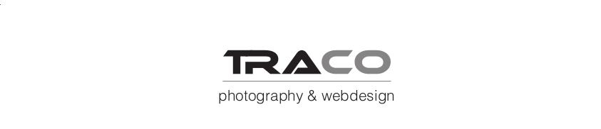 Traco-Media
