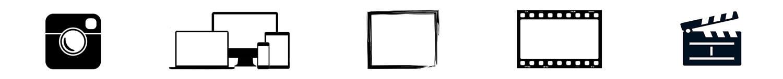 Traco Media - Webdesign - Fotografie - Video